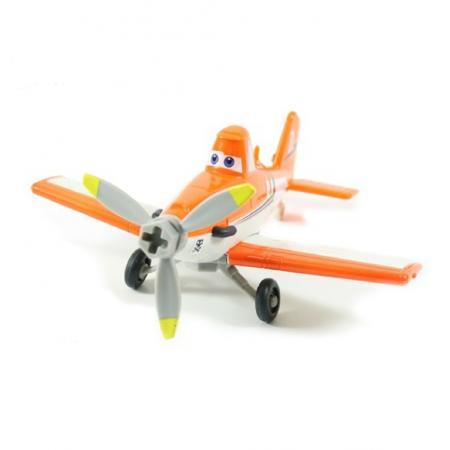 Мир  самолетик 114