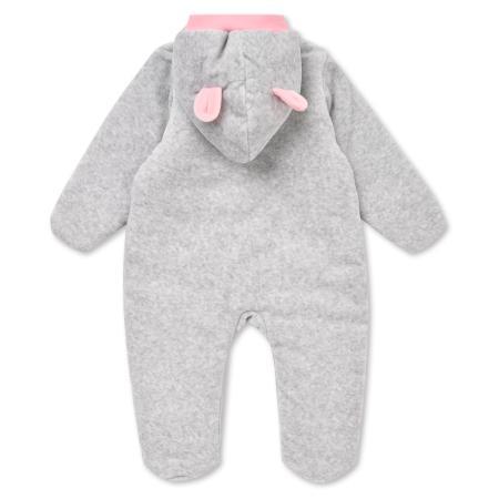 41df9f428a08 Комбинезон BabyGo утепленный - купить в интернет магазине Детский ...