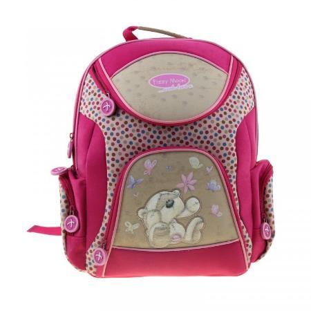 Fizzy moon рюкзак в школу школьный рюкзак смайлики