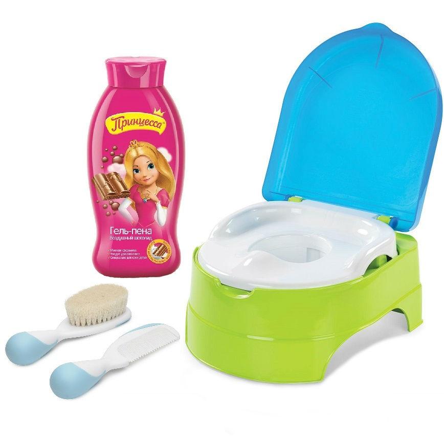 d903c9b3c366 Купить товары для гигиены и ухода в интернет магазине Детский Мир