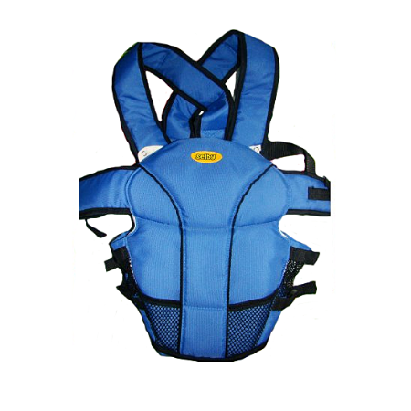 Selby люкс рюкзак кенгуру гарфилд рюкзак вес