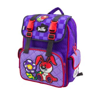 polar рюкзаки школьные