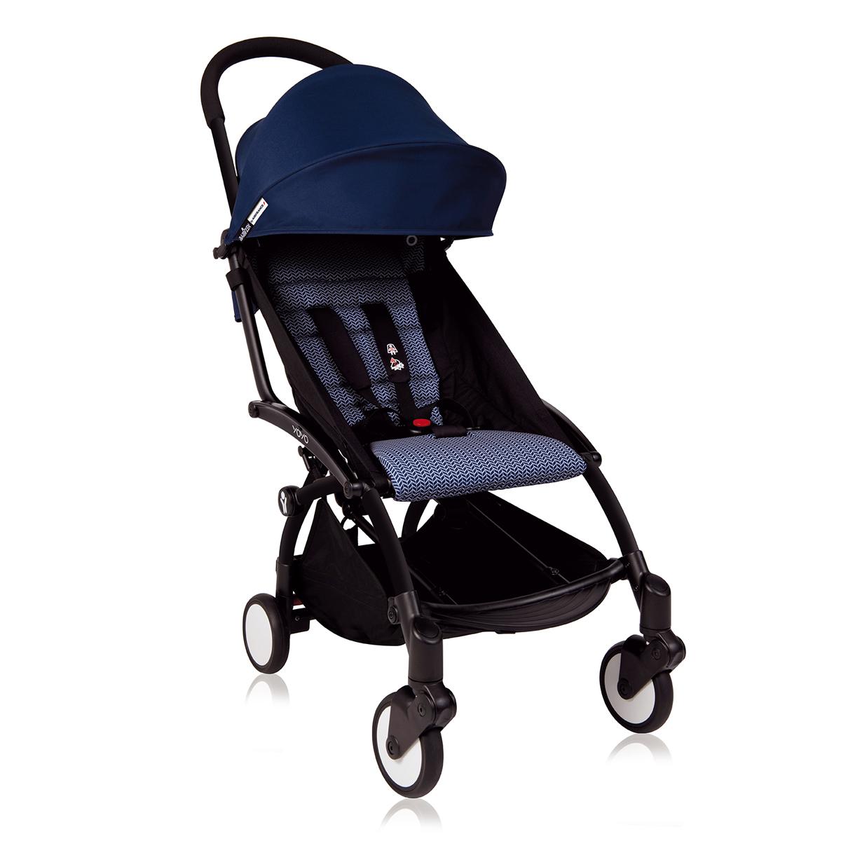 Прогулочные коляски — купить в интернет магазине Детский Мир 666baffd5ae