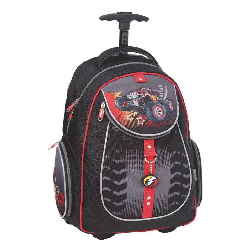 Где в туле можно купить рюкзаки из чего сшиты походные рюкзаки