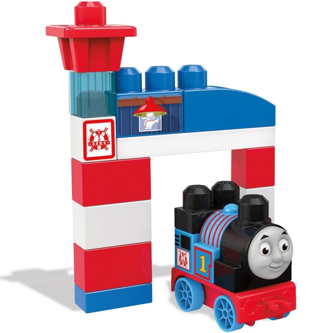 Игрушки и игры  продажа детских игрушек и игр для мальчиков и ... f6c55bf979dc4