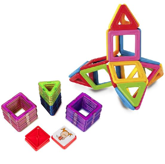 b94803eaaa0c Детские конструкторы — купить в интернет магазине Детский Мир