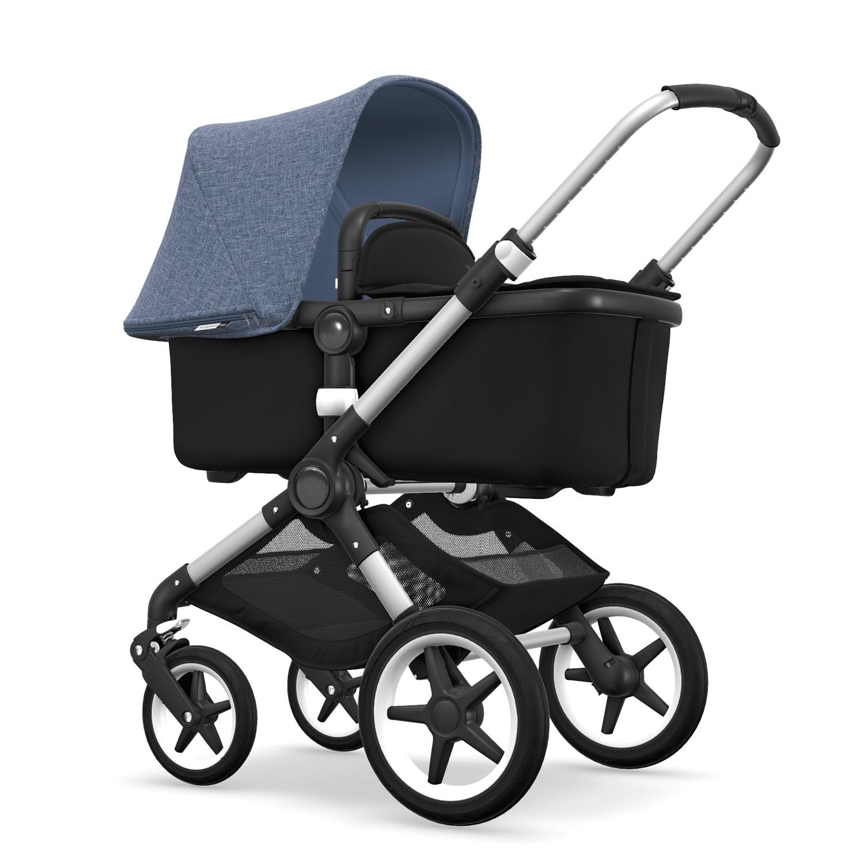 Детские коляски 2 в 1 — купить в интернет магазине Детский Мир 0a047e51c55