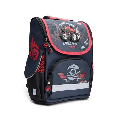 Рюкзак школьный erhaft джип отзывы рюкзаки kiwidition в магазинах