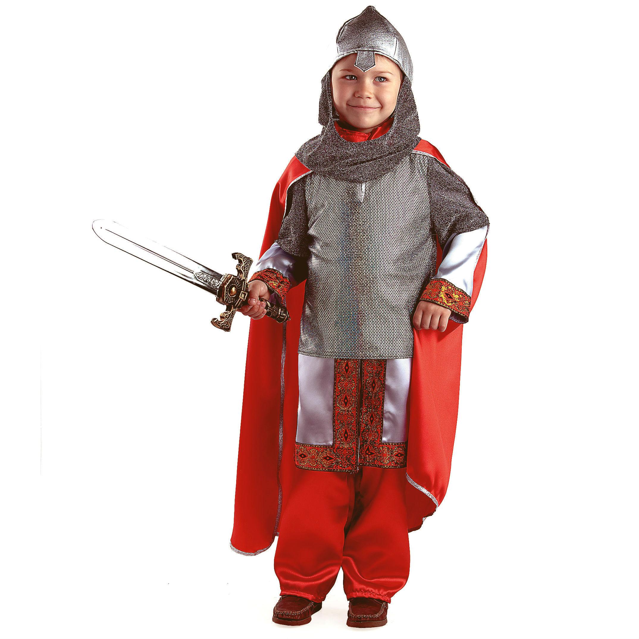 время проектирования магазины карнавальных костюмов для детей в красноярске адреса уточняйте точную