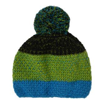 Купить детскую шапку в интернет магазине Детский Мир 36dcd8d262b8d
