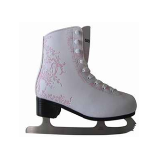 295f7d462e8d Коньки и хоккей FOSHAN CITY SENHAI SPORTING — купить в интернет ...