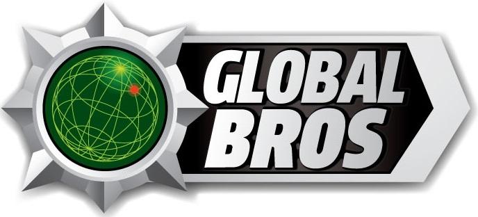 Global Bros