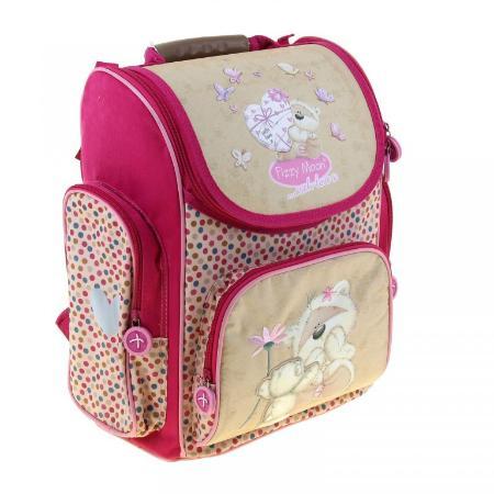 Fizzy moon рюкзак в школу купить рюкзак для подростков в киеве