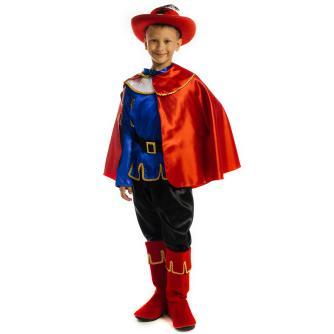 Купить карнавальные костюмы в интернет магазине Детский Мир 0bd79dd3ca7ec