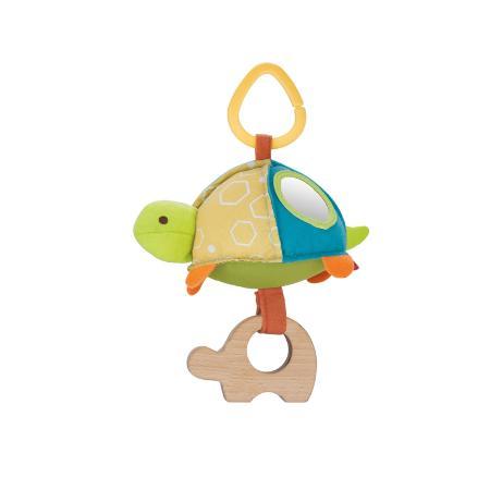 Подвеска на коляску Skip Hop Черепаха