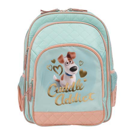 Рюкзаки с животными купить рюкзак grizzly young rd-427-1