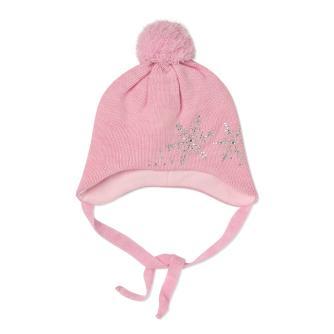 Купить одежду для девочек в интернет магазине Детский Мир f39b55c82f0a8