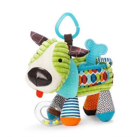 Развивающая игрушка-подвеска Skip Hop Щенок