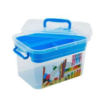 Детский мир ящик для игрушек