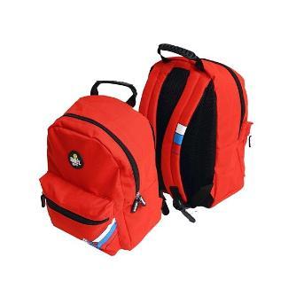 Школьный базар интернет магазин школьные рюкзаки hama серия all out кожаный рюкзак pleathure