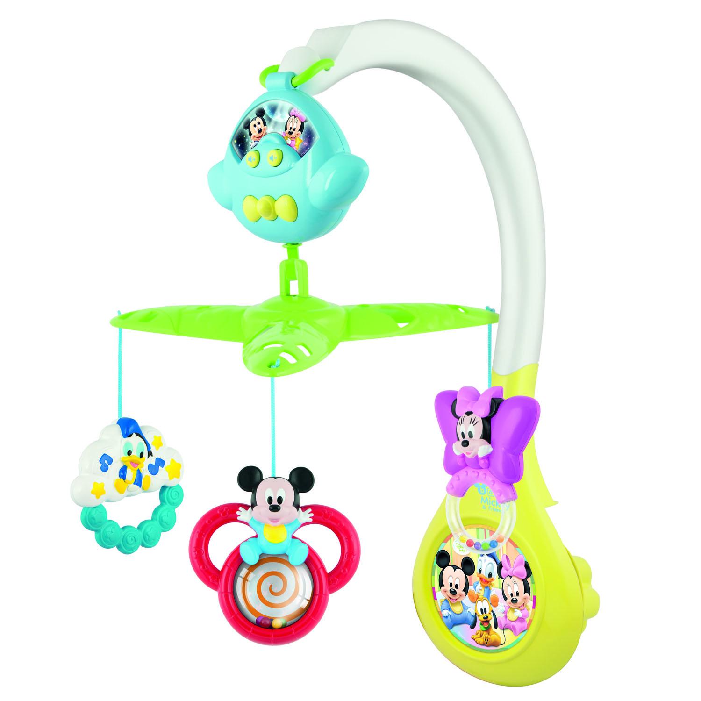 Детский мобиль Disney Дисней
