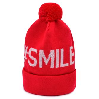 Купить детскую шапку в интернет магазине Детский Мир a659a983e4f00