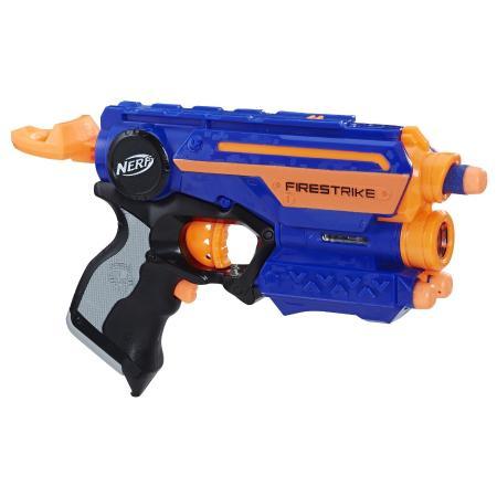 Игры для мальчиков пистолеты онлайн