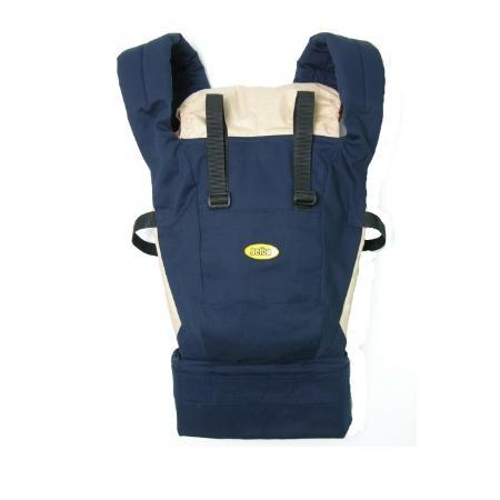 Рюкзак фридом рюкзак каньон 70 n