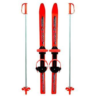 Купить лыжи и сноуборд в интернет магазине Детский Мир 40f23f9a0244f