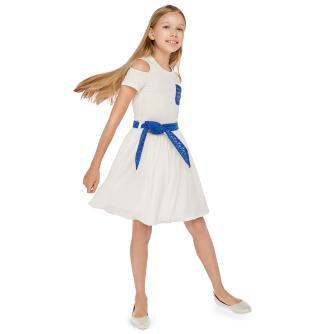 36c99a417e37 Купить юбки Смена в интернет магазине Детский Мир, отзывы, цены, каталог