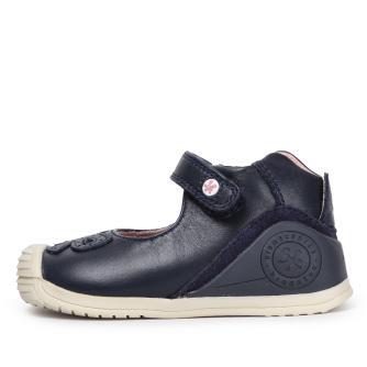 Купить обувь для девочек в интернет магазине Детский Мир 4a7f3e9e90a32