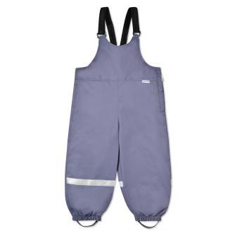 Купить детскую верхнюю одежду в интернет магазине Детский Мир 1c9619c1546ab