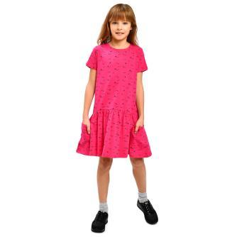 Купить одежду для девочек в интернет магазине Детский Мир 20f0131160e87