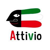 Акция 2+1 на товары Attivio в Республике Казахстан