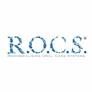Скидка 20% на зубные пасты ROCS