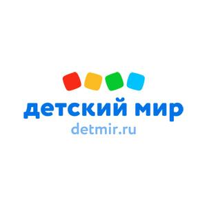 Ликвидация витринных образцов в ТЦ «Московский» (г. Москва)
