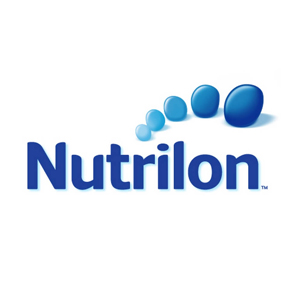 Скидка 20% за отзыв о молочке Nutrilon premium 4