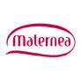 Только в интернет-магазине: акция 2+1 на продукцию Maternea и Bebble
