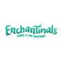 Только в интернет-магазине: при покупке двух игрушек Enchantimals — набор «Кукла со зверюшкой» в подарок