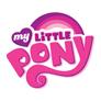 Только в интернет-магазине: акция 1+1 на игрушки My Little Pony