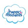 Только в интернет-магазине: акция 1+1 на косметику Happy Moments