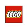 Только в интернет-магазине: доп. скидка 20% на выделенный ассортимент Lego по промокоду