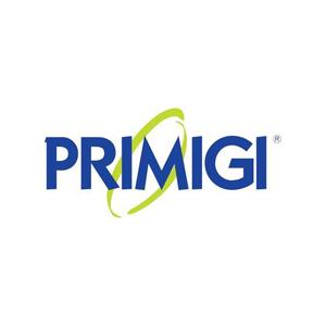 Только в интернет-магазине: доп. скидка 20% на обувь Primigi по промокоду