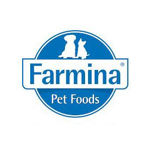 Только в интернет-магазине: дополнительная скидка 10% на корма для кошек и собак Farmina в корзине