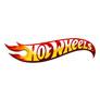 Только в интернет-магазине: 30% на второй товар Hot Wheels