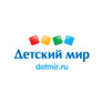 Скидка 500 рублей на быструю доставку продуктов