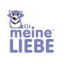 Только в интернет-магазине: дополнительная скидка 25% на весь ассортимент Meine Liebe по промокоду