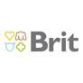 Акция 4+1 на товары Brit