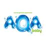 Акция 2+1 на косметику и бытовую химию AQA baby