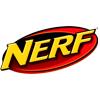 Только в интернет-магазине: дополнительная скидка 10% на весь ассортимент NERF по промокоду